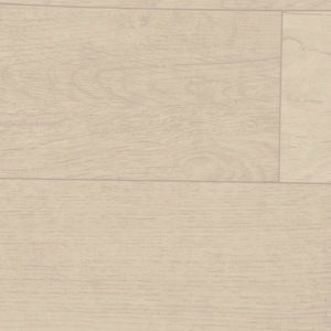 Aqua Light Oak 3867