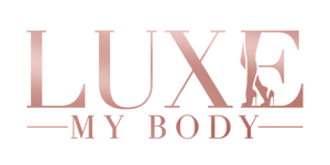 Luxe My Body