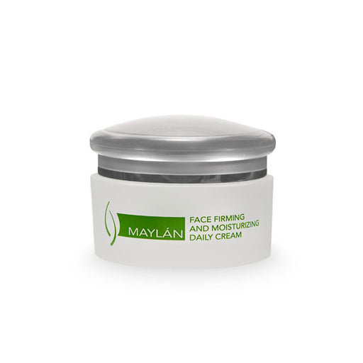 Face Firming and Moisturizing Daily Cream