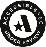 Accessible 360 Under Review