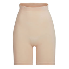X - SCULPTING SHORT ABOVE THE KNEE | MICA