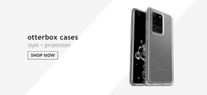 Otterbox Cases - Rugged Cases