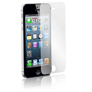 Strike Screen Protector Pack for iPhone 5 & 5s-Image 1