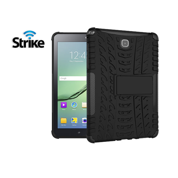 Strike Rugged Case for Samsung Galaxy Tab S2 9.7