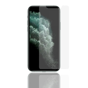 Strike Screen Protector Pack for iPhone 11 Pro Max-Image-1