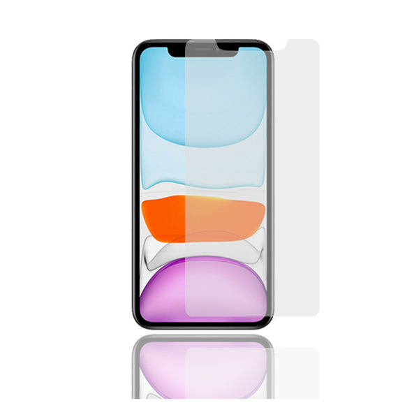 Strike Screen Protector Pack for iPhone 11-Image-1