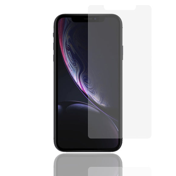 Strike Screen Protector Pack for iPhone XR-Image-1