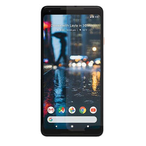 Strike Screen Protector Pack for Google Pixel 2 XL-Image 1