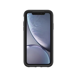 Otterbox Symmetry Case for Apple iPhone XR (Black)-Image 1