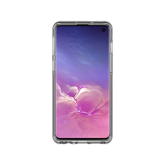 Otterbox Symmetry Case for Samsung Galaxy S10 (Stardust)-Image 1