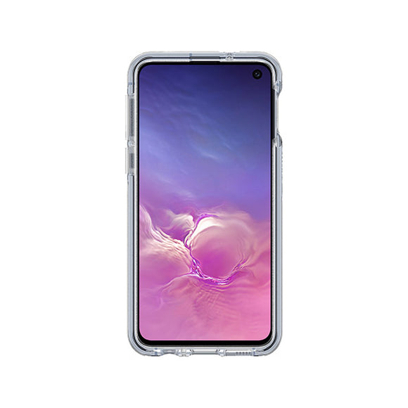 Otterbox Symmetry Case for Samsung Galaxy S10e (Stardust)-Image 1
