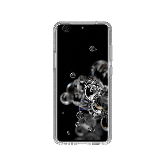 Otterbox Symmetry Clear Case for Samsung Galaxy S20 Ultra (Stardust)-Image-1