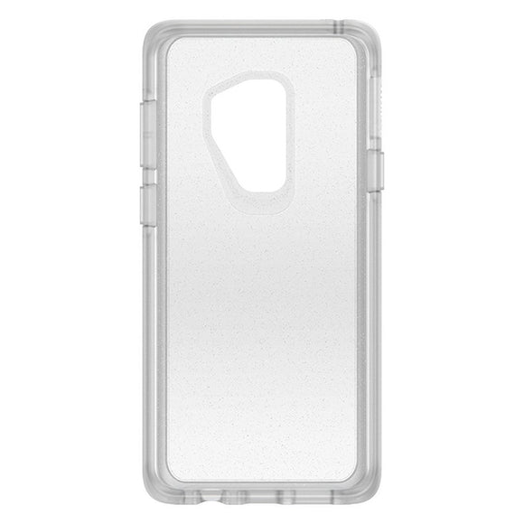 OtterBox Symmetry Case for Samsung Galaxy S9 Plus (Stardust)-Image 1