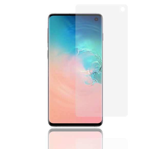 Strike Screen Protector Pack for Samsung Galaxy S10-Image-1