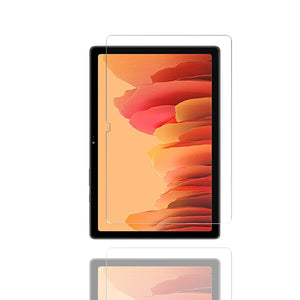 Strike Tempered Glass Screen Protector for Samsung Galaxy Tab A7 10.4