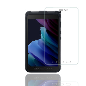 Samsung Tab Active3 Tempered Glass Screen Protector