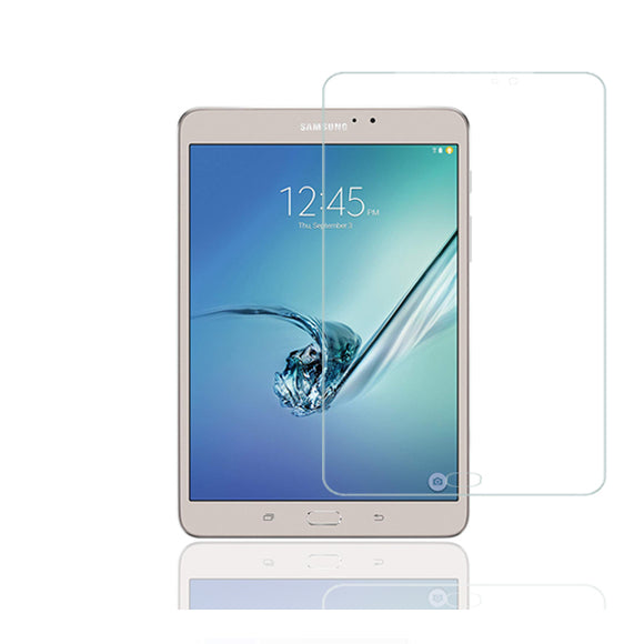 Strike Tempered Glass Screen Protector for Samsung Galaxy Tab S2 9.7''-Image 1