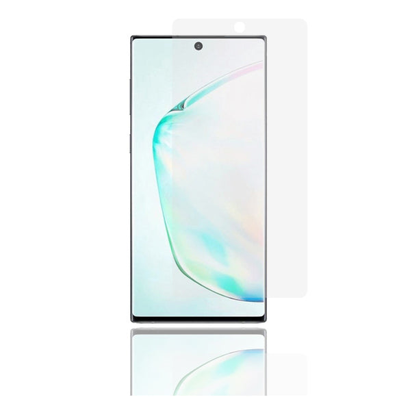 Strike Screen Protector Pack for Samsung Galaxy Note 10