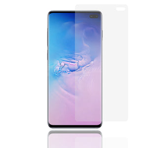 Strike Screen Protector Pack for Samsung Galaxy S10 Plus-Image-1