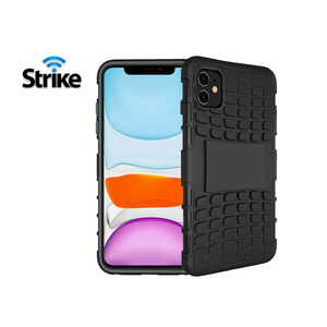 iPhone 11 Rugged Case from Strike