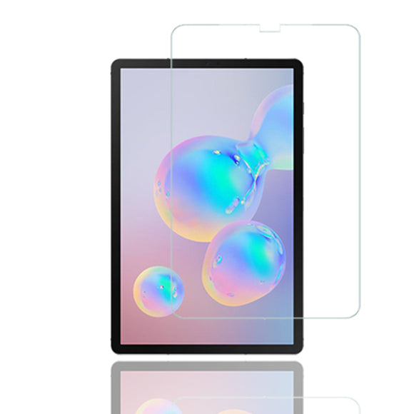 Strike Tempered Glass Screen Protector for Samsung Galaxy Tab S6-Image 1