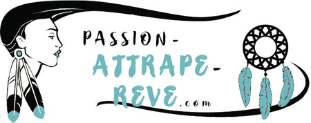 passion attrape reve