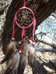 dreamcatcher tradition navajo