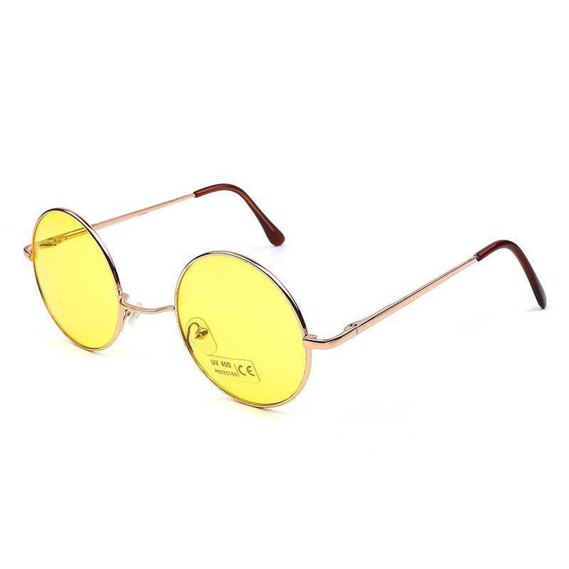 URBAN CHICK SUNGLASSES