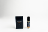 Archer Cuticle Oil