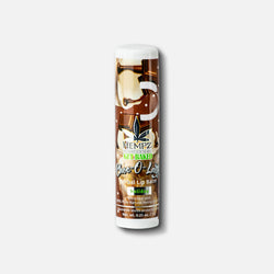 Hempz Limited-Edition Choc-O-Latte Herbal Lip Balm