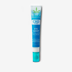 Hempz Eye Candy Revitalizing Eye Crème 0.676 fl oz