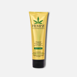 Original Herbal Conditioner