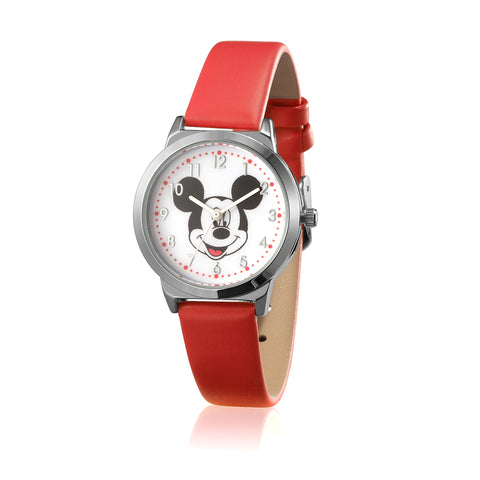 Couture Kingdom, Disney ECC Mickey Mouse Watch