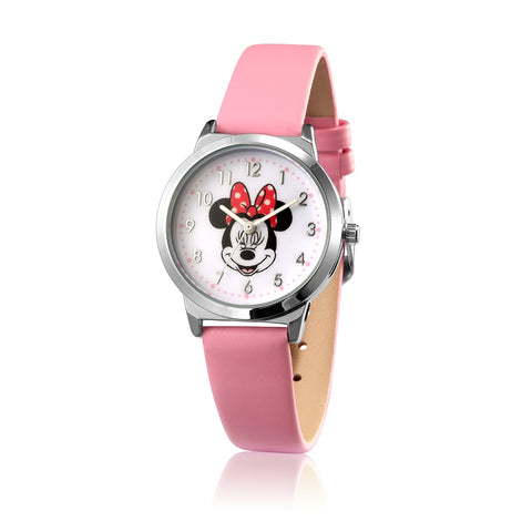 Couture Kingdom, Disney ECC Minnie Mouse Watch