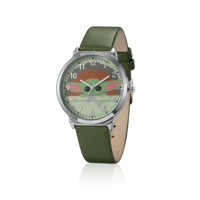 Couture Kingdom, Disney ECC Baby Yoda Watch