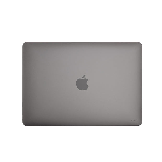 MacGuard Protective Case for the 2020 MacBook Air 13""