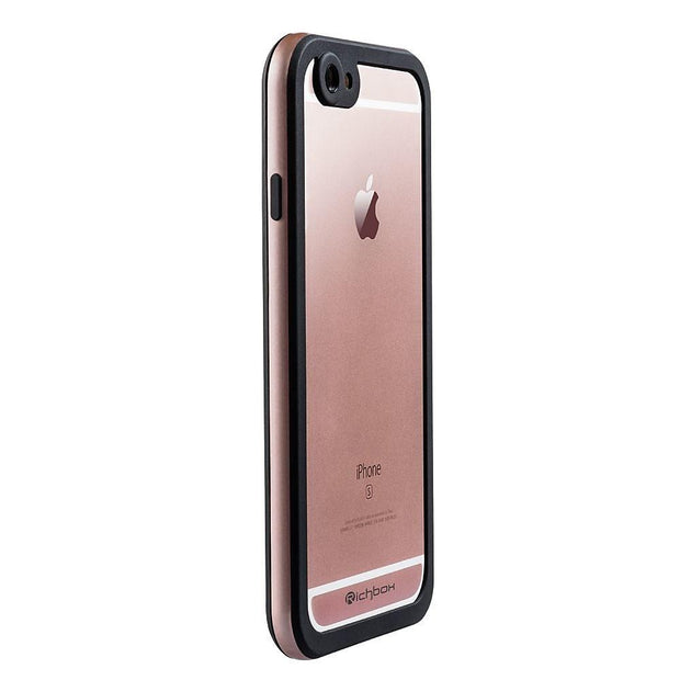 Richbox Extreme 2 for iPhone 6+/6S+