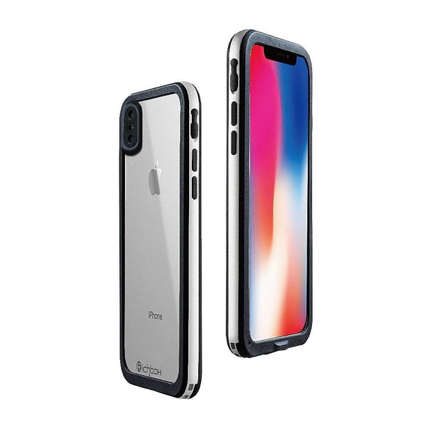 Richbox Extreme 2 for iPhone X/Xs