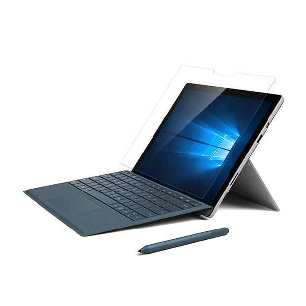 FlexGuard Protective Set for Surface Pro