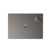 FlexGuard Protective Skin Set for Surface Laptop