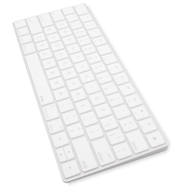 VerSkin Keyboard Protector for the Magic Keyboard (US/EU Layout)