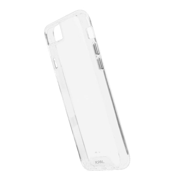 iGuard DualPro Case for iPhone SE (2020 Model)