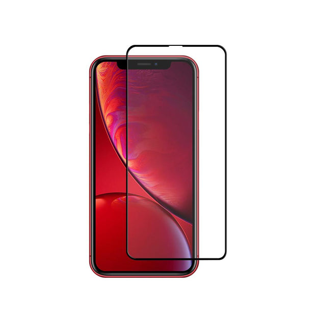 Preserver Super Hardness Screen Protector for iPhone XR / iPhone 11