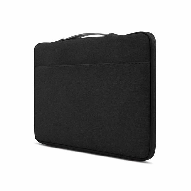 Professional Style Sleeve for Surface Go