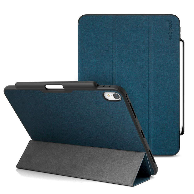 "Prodigee Expert Case for iPad Pro 11"" (2018)"
