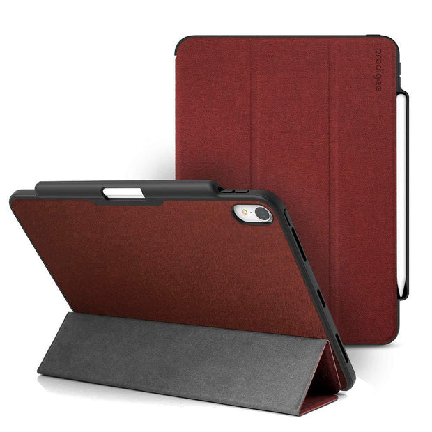 "Prodigee Expert Case for iPad Pro 12.9"" (Gen3)"