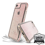 Prodigee Super Star Case for iPhone 6/6S/7/8 Plus
