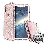 Prodigee Super Star Case for iPhone X/Xs
