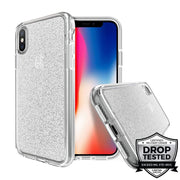 Prodigee Super Star Case for iPhone Xs Max