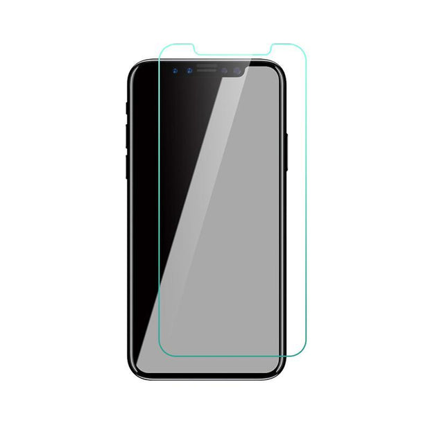 iClara Glass Screen Protector for iPhone Xs / Xs Max / 11 Pro / 11 Pro Max
